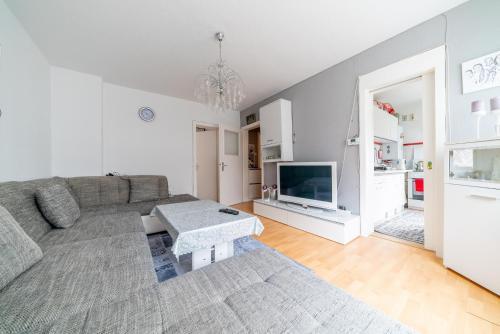 . Private Apartment Sauer (4941)