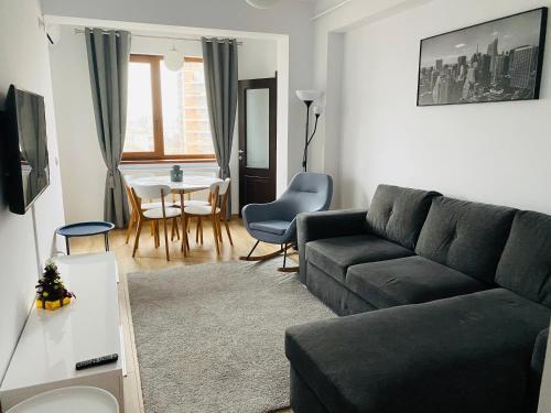 . Rivera Apartments - Premium Accomodation 8
