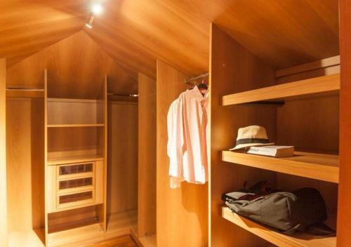 Suite - 2ª planta Hotel Boutique Villa Lorena by Charming Stay 50