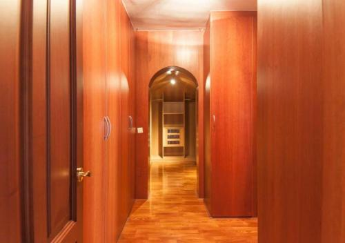 Suite - 2ª planta Hotel Boutique Villa Lorena by Charming Stay 9
