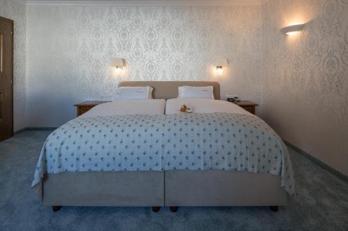 Hotel Albona Nova - Zürs