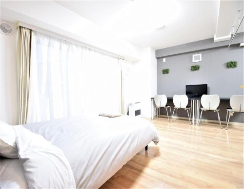 Park Hills East 23A / Vacation STAY 5642