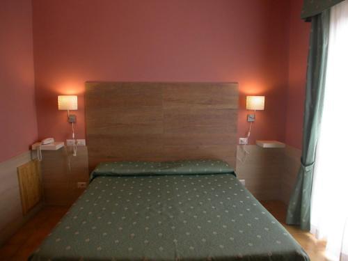 __{offers.Best_flights}__ Hotel Il Roscio