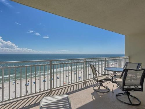 Colonnades by Meyer Vacation Rentals