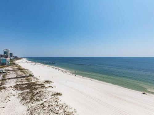Summerchase by Meyer Vacation Rentals