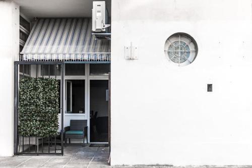 Apartments with WiFi Sibenik - 18000