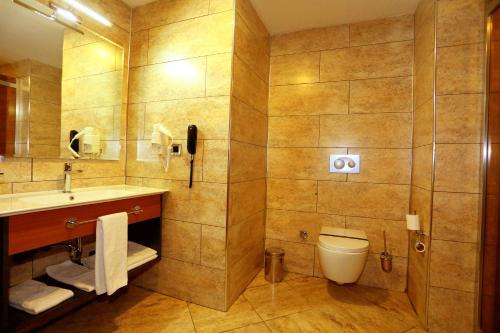 A Hotel Com New Garden Hotel Hotel Diyarbakir Turkey Price Reviews Booking Contact