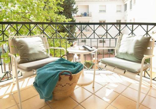 Habitación Doble con balcón - 1 o 2 camas Hotel Boutique Villa Lorena by Charming Stay 123