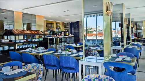 Altis Avenida Hotel - Photo 8 of 62