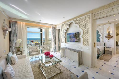 Gran Hotel Miramar GL - Málaga