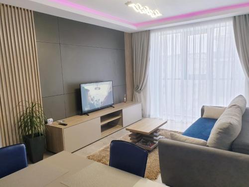 . Apartament Sonia