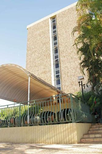 Foto de Hotel Veredas