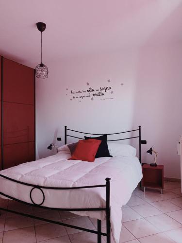 La Terrazza Ciampino - Apartment