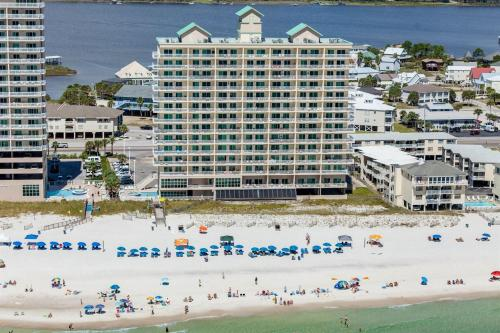 Crystal Shores by Meyer Vacation Rentals