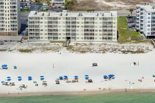 Island Shores by Meyer Vacation Rentals