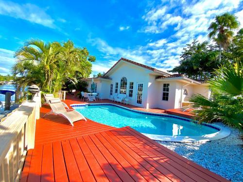 . Villa-Coral-Ridge