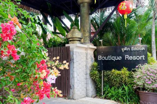 2 Bedroom Amazing Place Phuket Paradise Villa For Rent 2 Bedroom Amazing Place Phuket Paradise Villa For Rent