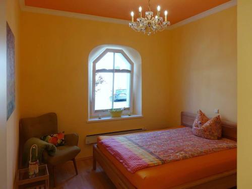 Oldtown apartment - Apartment - Wolfsberg