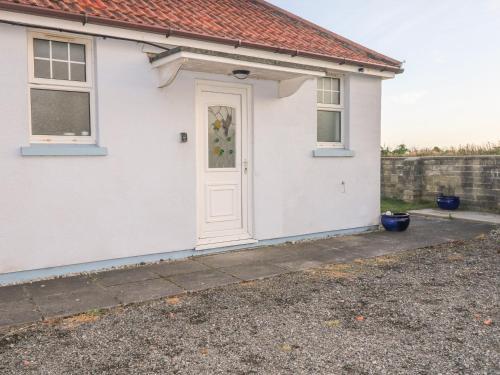 Seaview Lodge, Bude, Cornwall