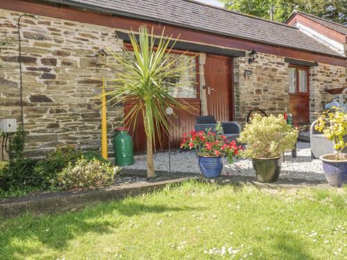 Barn Cottage, Liskeard, Liskeard, Cornwall