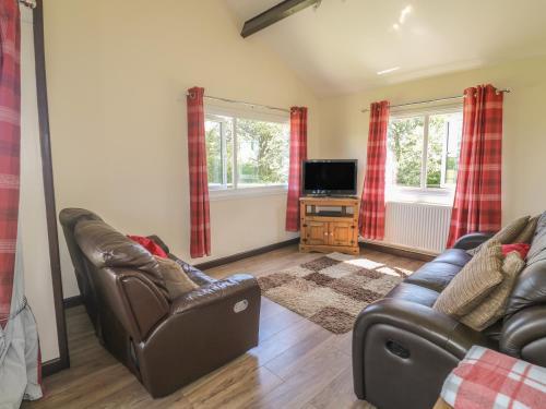 Willow Lodge, Launceston, Boyton, Cornwall