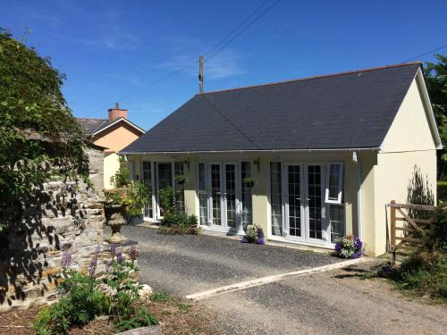 The Coach House, Bodmin, Bodmin, Cornwall