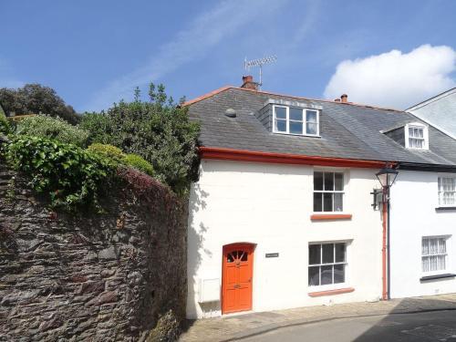 Vectis Cottage