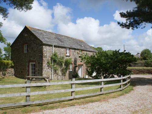 Trewethern Barn, Wadebridge, Port Gaverne, Cornwall