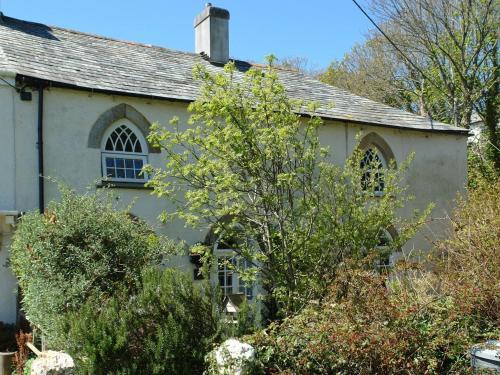 Destiny Cottage, Boscastle, Boscastle, Cornwall