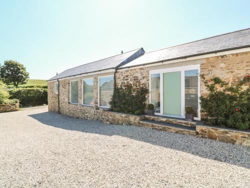 Tremoan Cottage, Saltash, St Mellion, Cornwall
