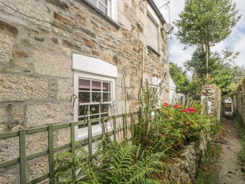 Primrose Cottage, Penryn