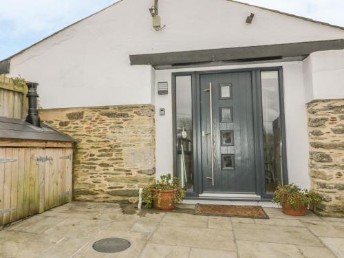 The Bolthole, Crantock, Crantock, Cornwall