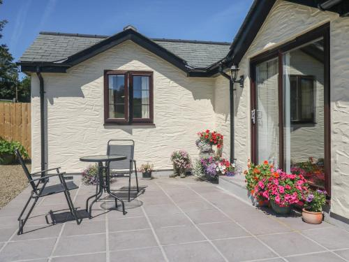 Mayberry Cottage, Bodmin, Bodmin, Cornwall