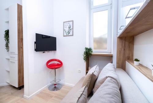 Apartment Fiorello - Rijeka