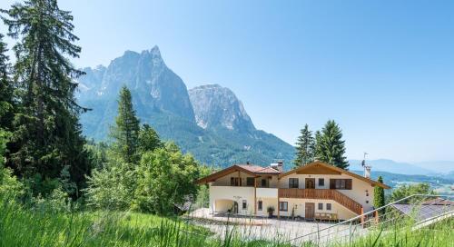 Apartment Pircher 2 - Alpe di Siusi/Seiser Alm