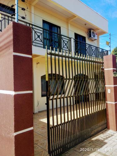Espaço Oliveira (Photo from Booking.com)