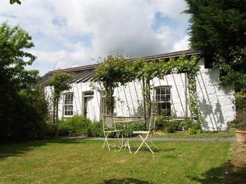 Ashdale Cottage