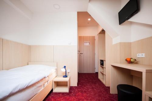 Hotel Pivovar - image 3