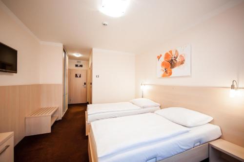 Hotel Pivovar - image 12