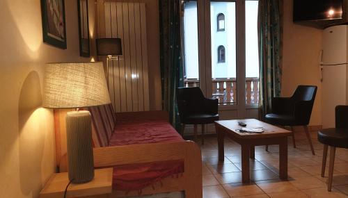 cellier 5 Les Deux Alpes
