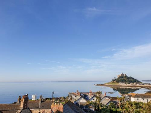 Ocean View, Marazion, Cornwall