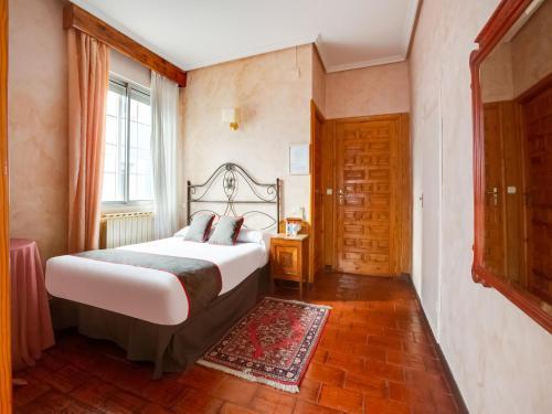 Photo - OYO Hotel Jaramiel