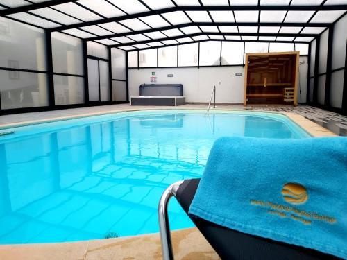 Milfontes Guest House - Duna Parque Hotel Group, 7645-012 Vila Nova de Milfontes