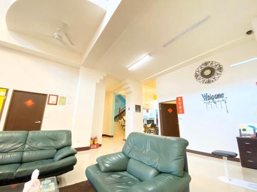 N22 Hostel - Lanzhou Branch