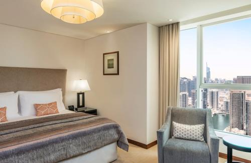 Photo - Grosvenor House Hotel and Apartments