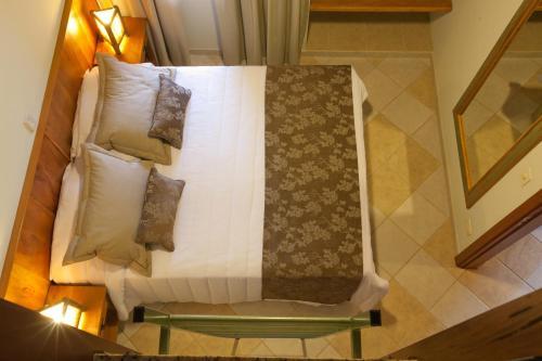 Foto - Refugio do Saci Hotel