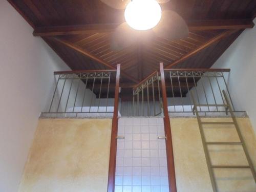 Photo - Refugio do Saci Hotel