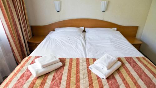 . Hotel Kama Park