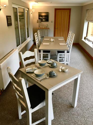 Linden Tree Holiday Apartments - Photo 4 of 22