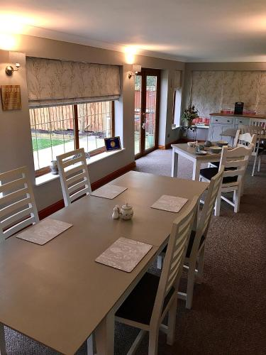 Linden Tree Holiday Apartments - Photo 5 of 22